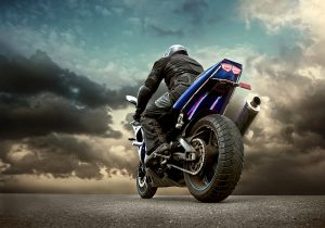 Motorcycle Insurance Florida