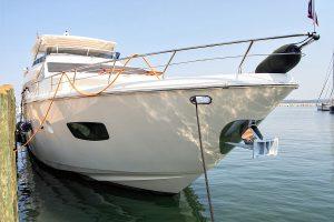 Boat Insurance Florida