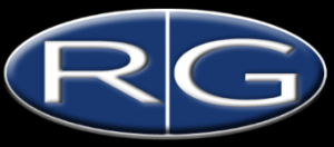 Riccard-Group-Logo.png