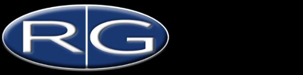 The Riccard Group Logo