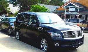 Auto Insurance Oviedo Florida