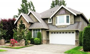 Home Insurance Oviedo Florida