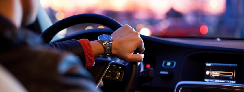 Auto Insurance Sanford, FL